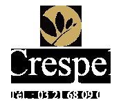 Pompes funèbres Crespel